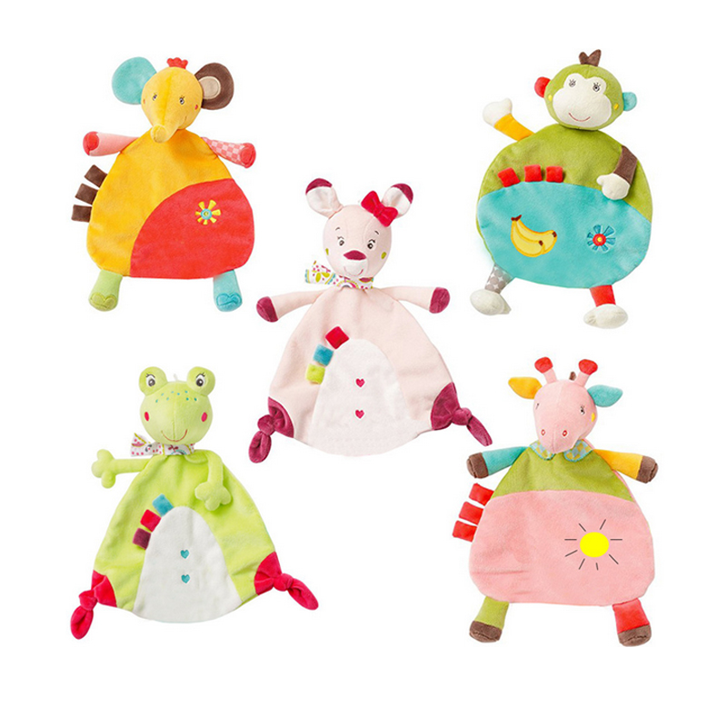 Comfort clipart baby blanket Comfort Playmate Toy Doll Online