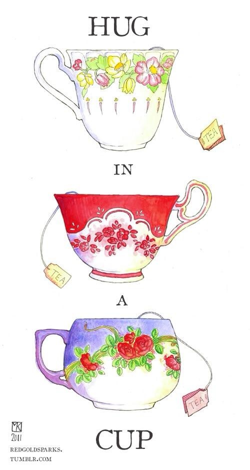 Blanket clipart cup hot water Images Photography 260 best in