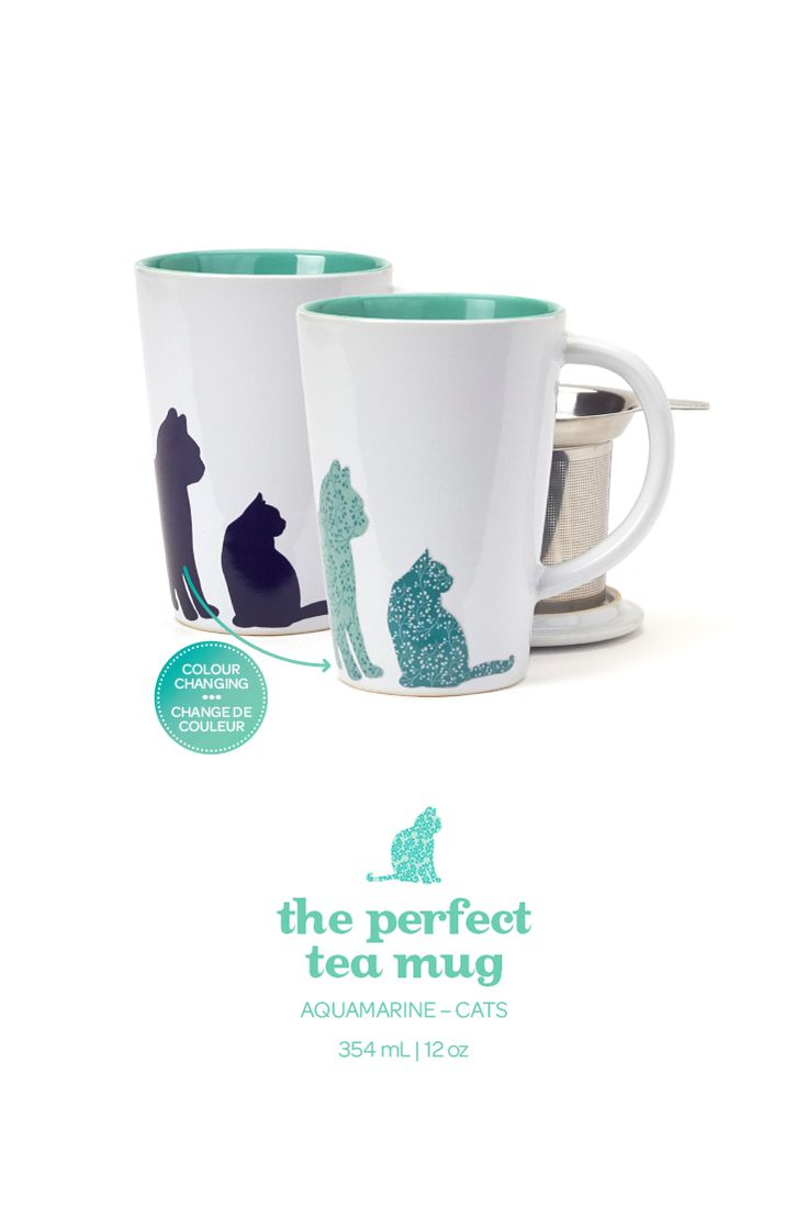 Blanket clipart cup hot water On the colour! images purr