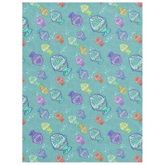 Blanket clipart fleece Art Blanket Fleece Clip ideas