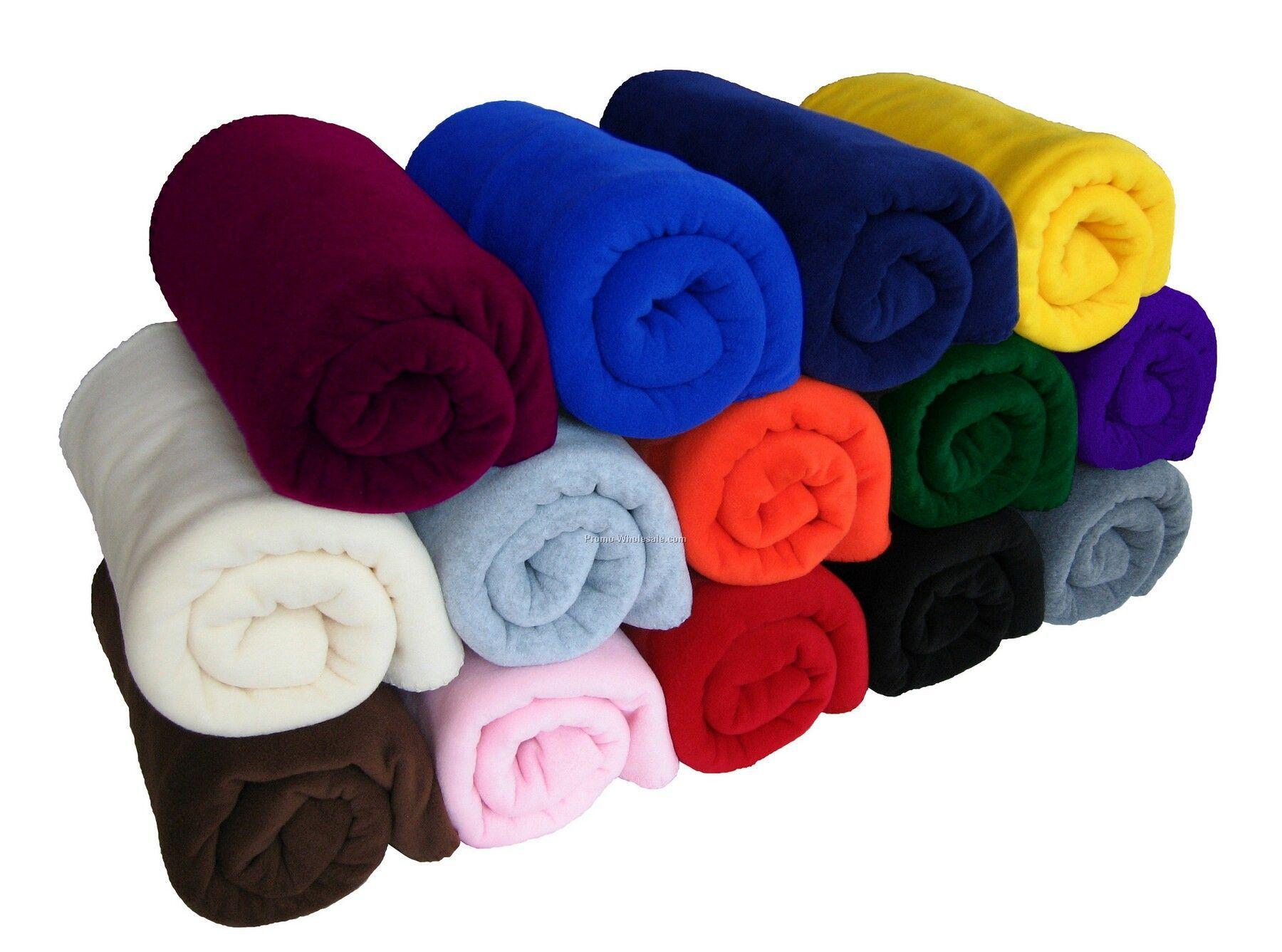 Blanket clipart fleece Blankets clipart blanket Clipart Fleece