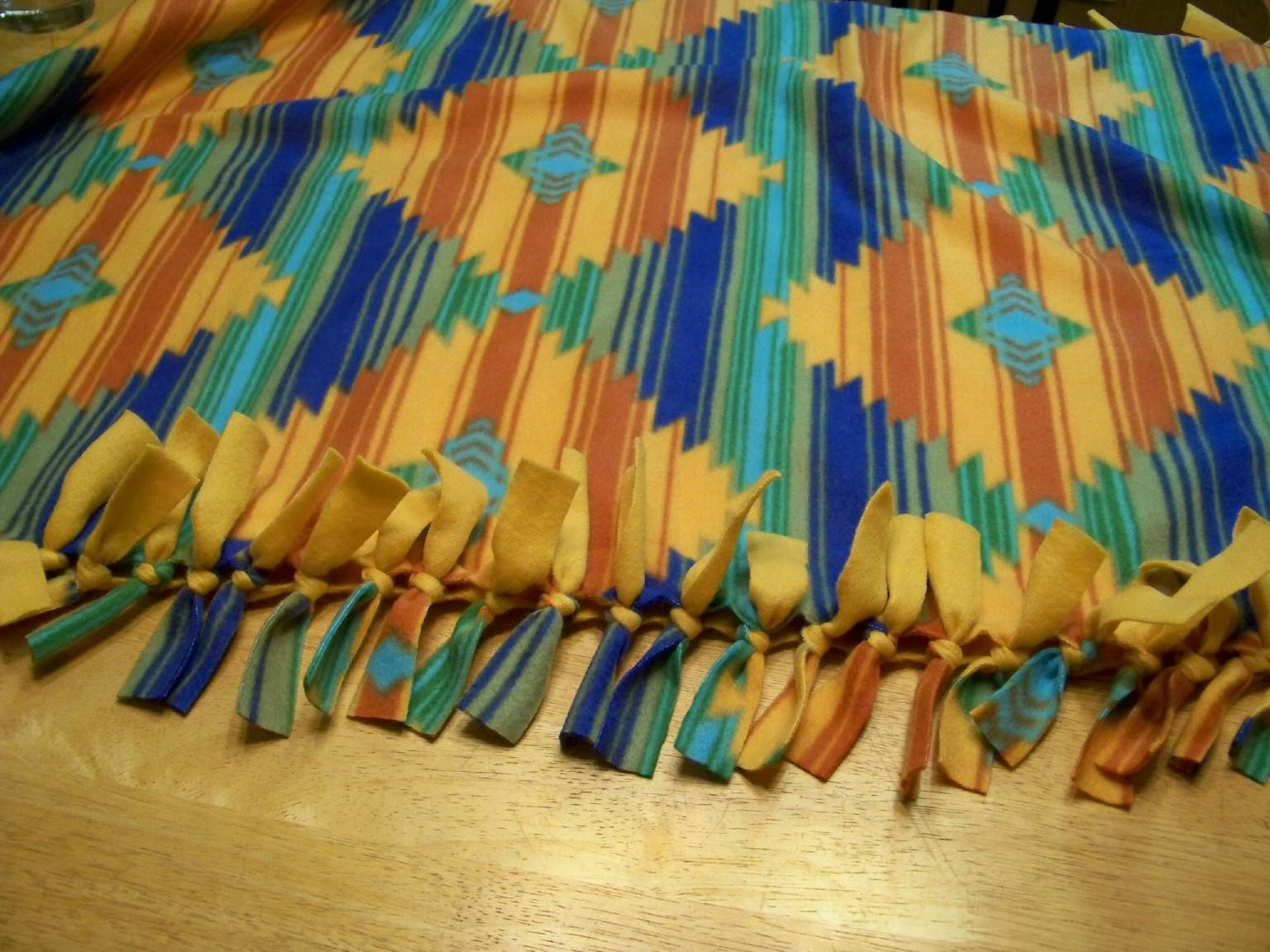 Blanket clipart fleece No Fleece Sew Download No