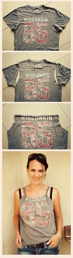 Blanket clipart folded shirt DIY Clothes tshirt Clothes DIY