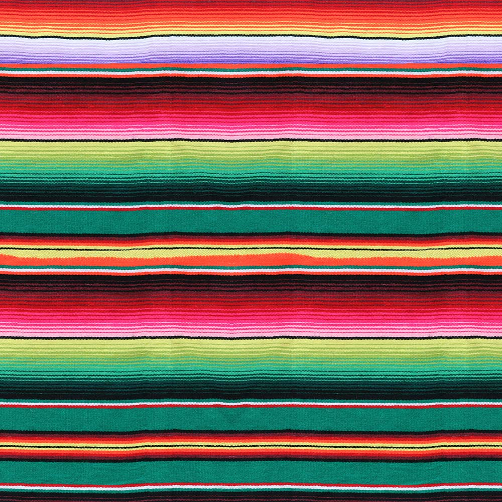 Blanket clipart soft object Clipart Mexican Clipart Mexican Download