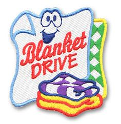 Blanket clipart nothing Blanket Clipart  Drive