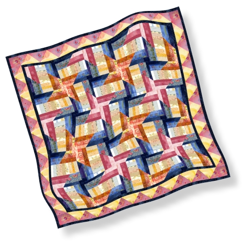 Blanket clipart patchwork quilt Quilting Quilters Clipart cliparts Quilt