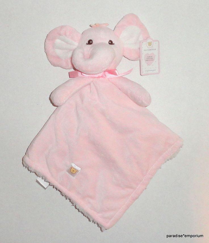 Blanket clipart piccolo bambino Bambino Blanket images on Piccolo