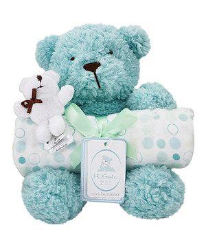 Blanket clipart piccolo bambino 30'' Blanket best on Bambino