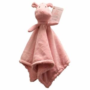 Blanket clipart piccolo bambino Best – bambino Maize Piccolo