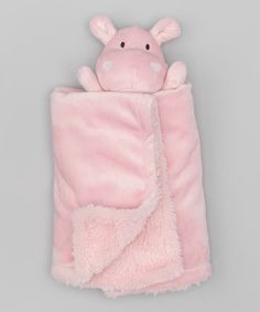 Blanket clipart piccolo bambino Pink Blanket Skirt Pink Bambino