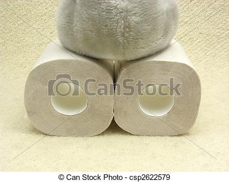 Blanket clipart soft object Objects hygienic sani Soft Soft