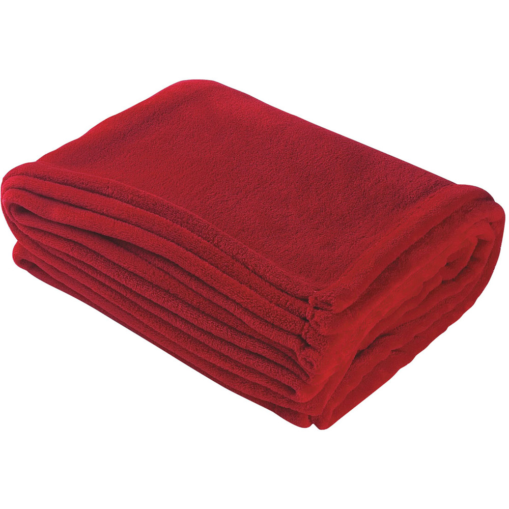Blanket clipart warm blanket Ea with Blankets  Promotional