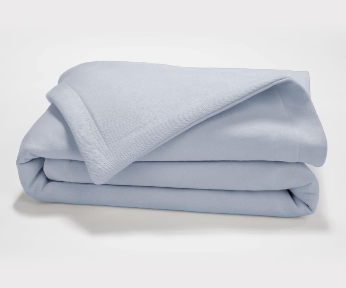 Blanket clipart warm blanket Clipart clipart And Clipart Fest