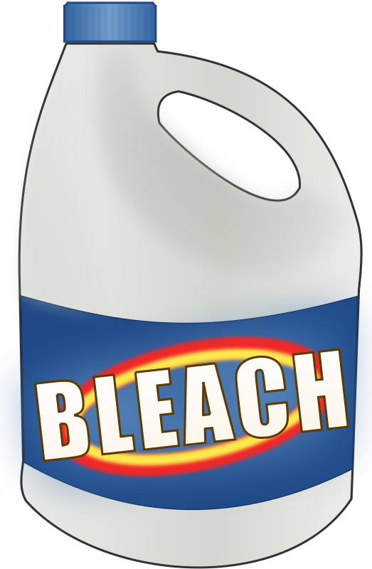 Bleach clipart Bleach%20clipart Clipart Free Panda Clipart