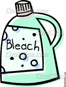 Bleach clipart Bleach art Clip Vector bleach