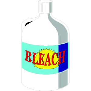 Bleach clipart Bleach Clipart Vectors download clipart