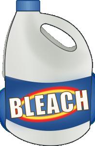 Bleach clipart Bleach Download Art Clip Bleach