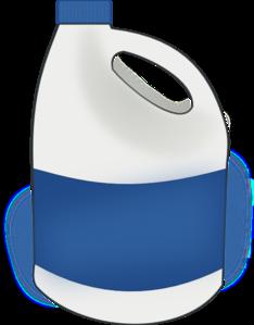Bleach clipart Bottle Clip vector com Bleach