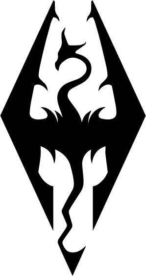 Bleach clipart logo Pinterest best Bleach for on