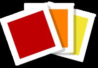 Bleach clipart logo Bleach Bleach logo Library Fandom