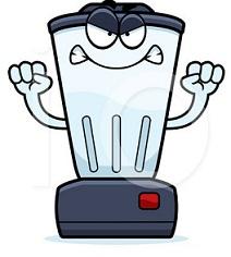 Blender clipart Cartoon Blender Clipart Free Blender