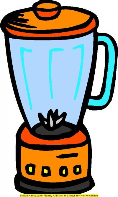 Blender clipart Blender Juice Blender collection –