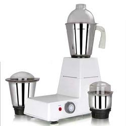 Blender clipart mixer grinder Grinders Exporters mixie Mixer Grinder