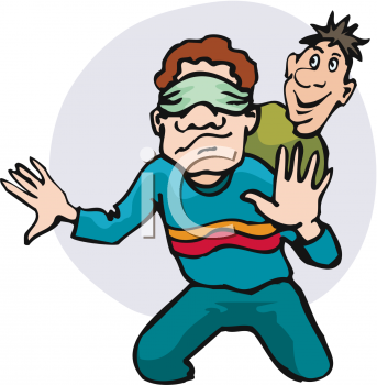 Blindfold clipart Clipart Images Free Clipart Clipart