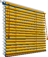 Blinds clipart Of Blinds by Staging Lacy