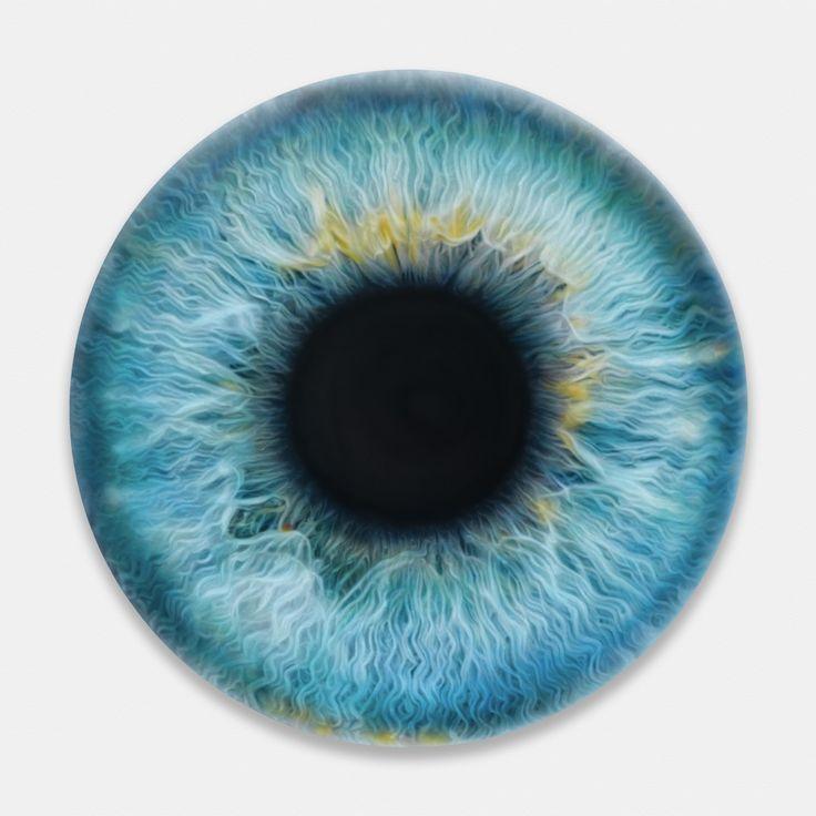 Blue Eyes clipart closed eye Ideas Caroline 25+ on Eyes