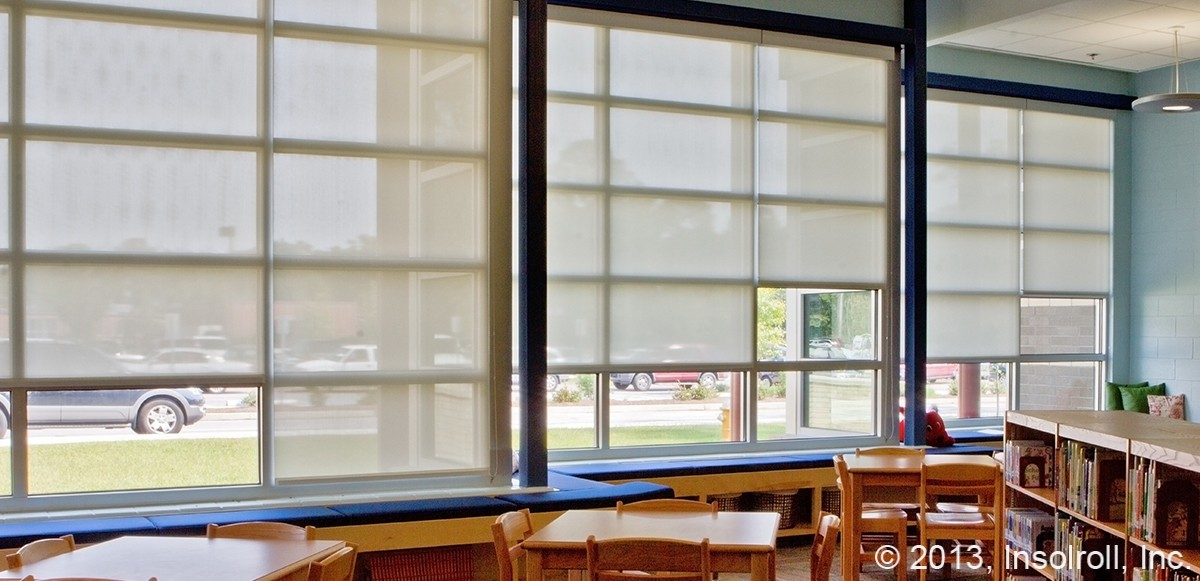 Curtain clipart classroom window For For Classroom Amazing Window