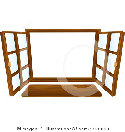 Windows clipart school window Images of Clipart Photos Free