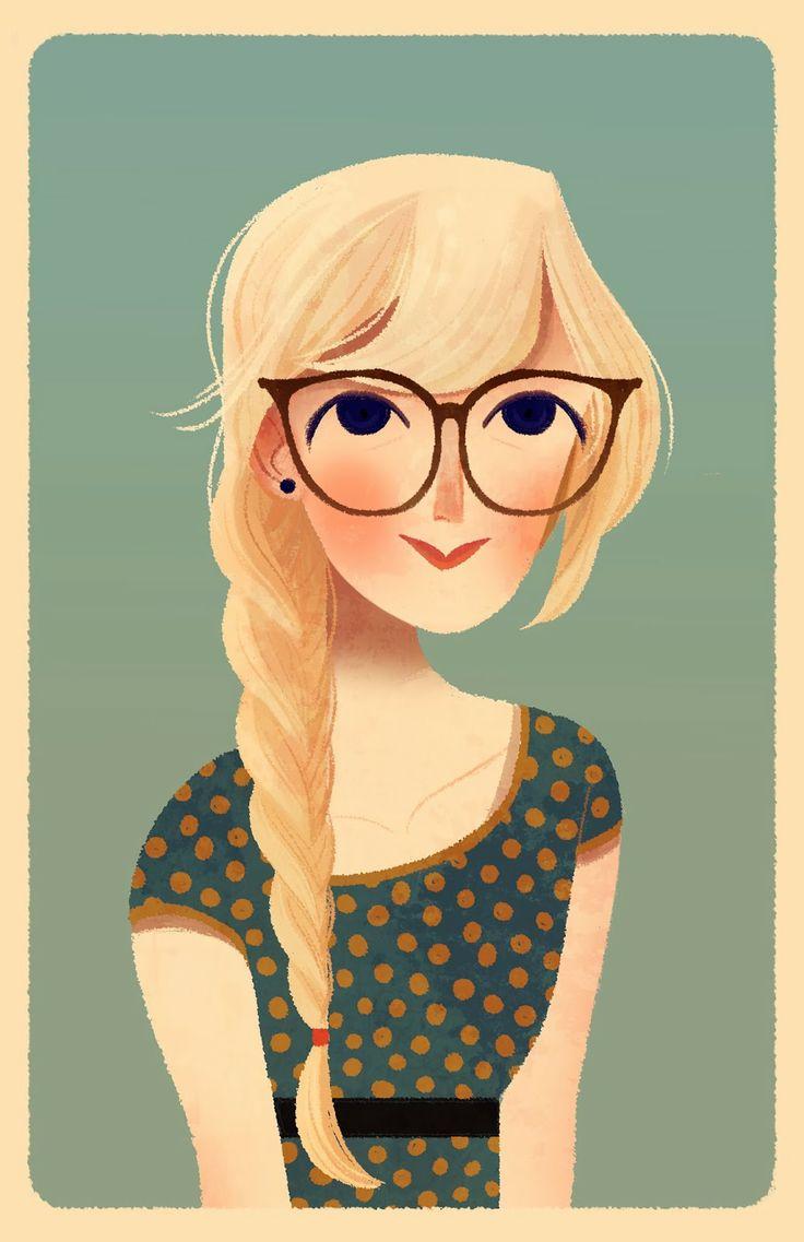 Blonde clipart glass Pinterest Vector via Best on
