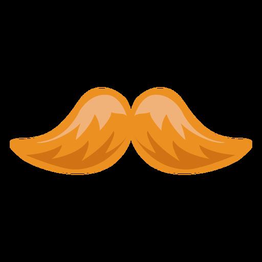 Blonde clipart mustache SVG hipster vector 10 Blonde