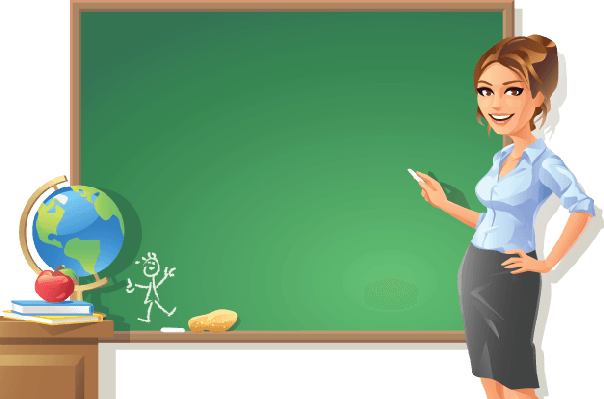 Uniform clipart teacher's Teacher Women Clip Download woman