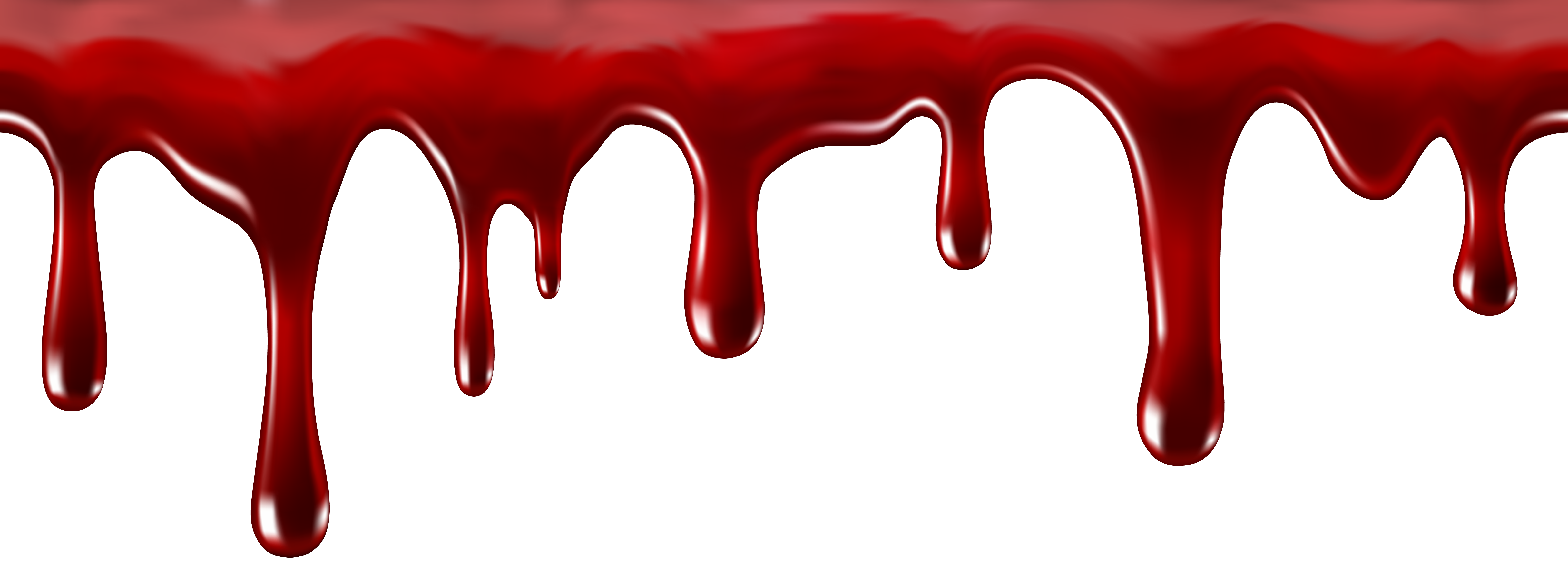 Blood clipart Blood Image PNG View Gallery
