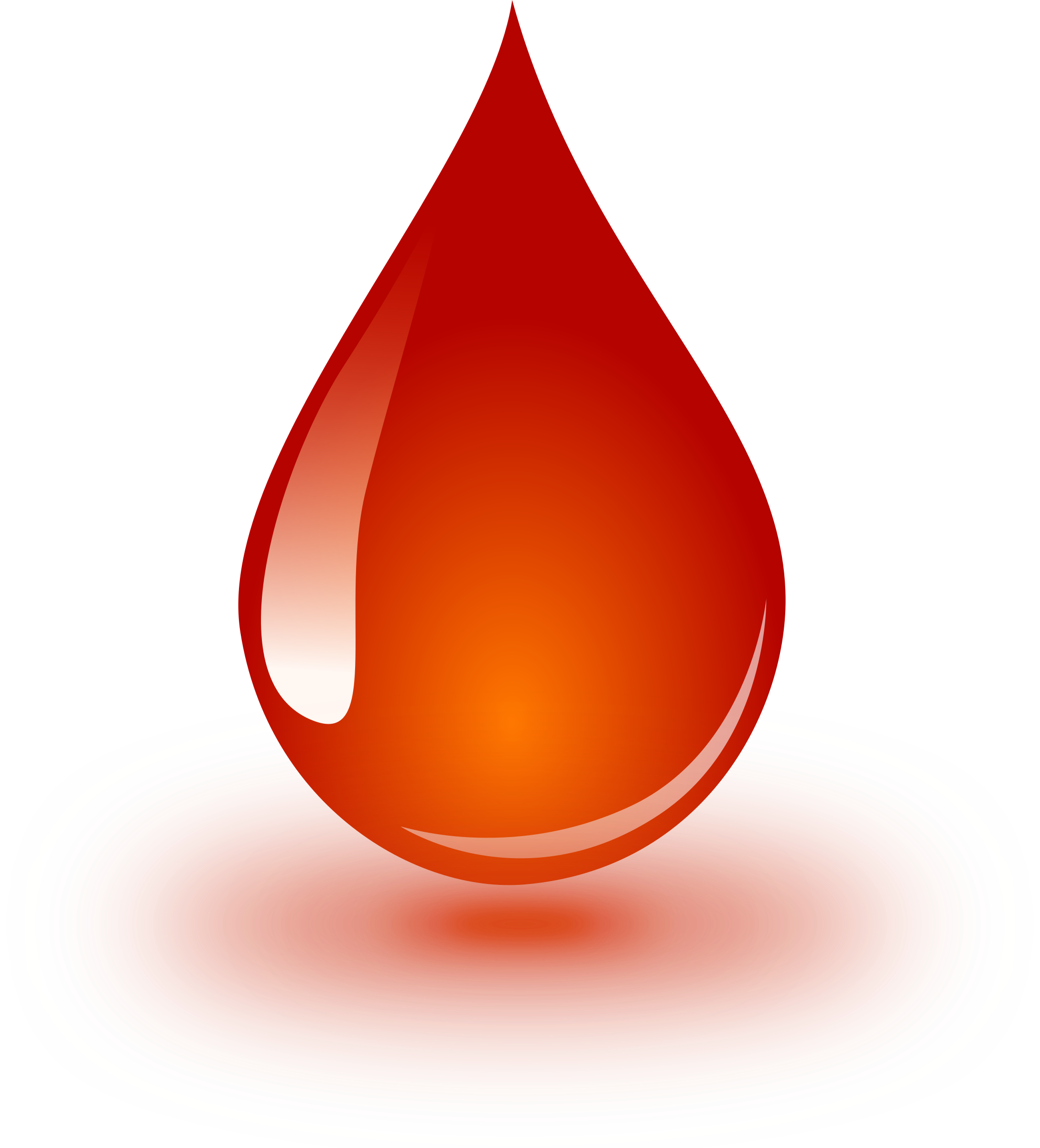 Blood clipart Drop Blood Clipart Drop Blood