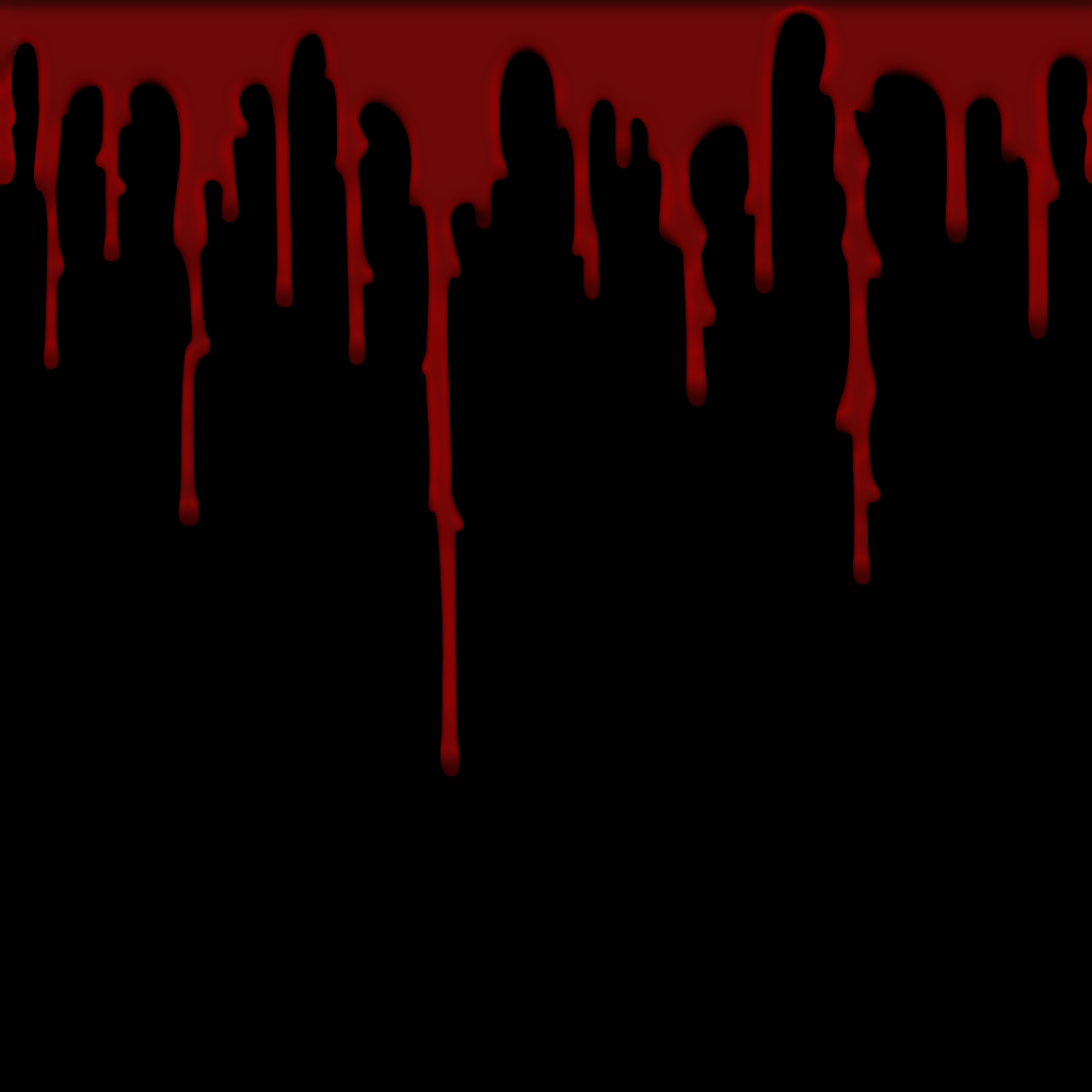 Blood clipart background On Free Free Dripping Dripping