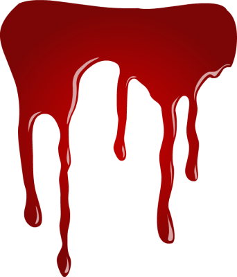 Blood clipart background True PNG blood image blood