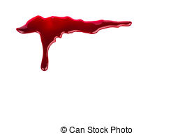 Blood clipart blood drip Blood and  royalty 444