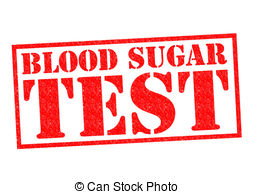 Blood clipart blood sugar Art Illustrations BLOOD a and
