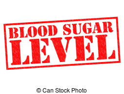 Blood clipart blood sugar Art Illustrations SUGAR white and