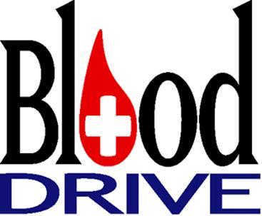 Blood clipart cross Art Red Blood Blood Clip