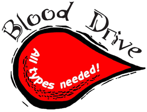 Blood clipart cross American Drive cross collection red