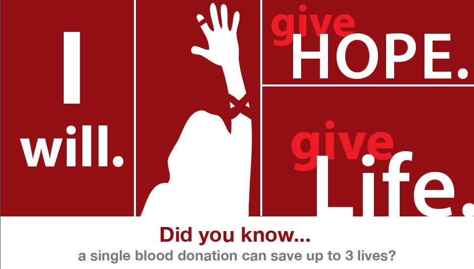 Blood clipart cross Wallpaper Red HD Blood Drive