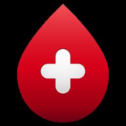 Blood clipart cross Blood%20clipart Panda Clip Free Blood