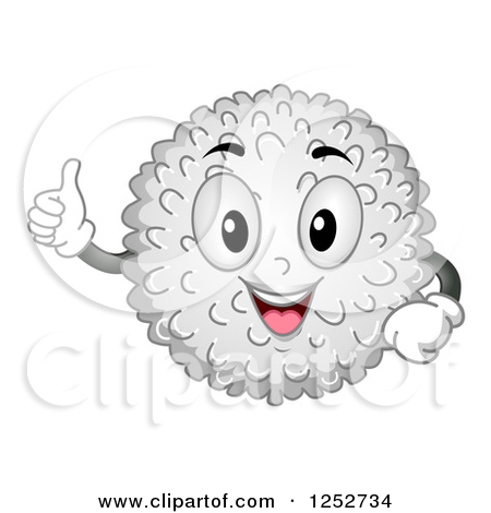 Blood clipart happy Clipart Cell White Blood cliparts