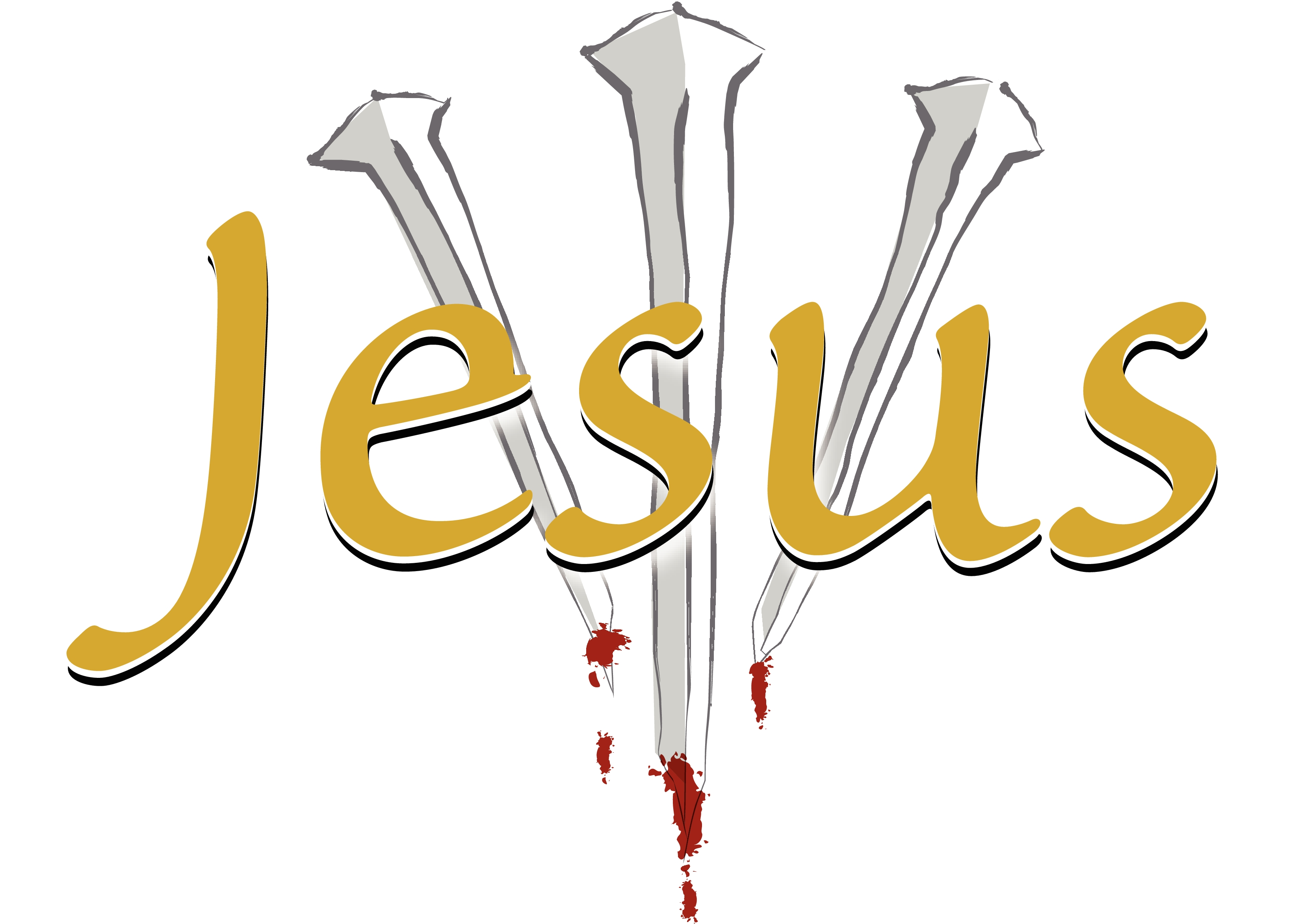 Blood clipart jesus Ministries One Chapter HE Whole