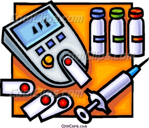 Blood clipart lab work Else work blood Page BBCpersian7