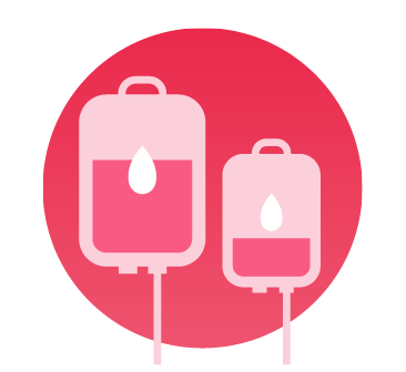 Blood clipart organ donation Register fleshandblood / Donate